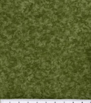 Keepsake Calico™ Cotton Fabric-Tonal Olive, , hi-res