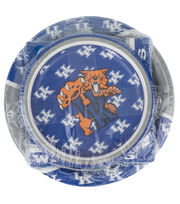 University of Kentucky NCAA Plate & Napkin Set, , hi-res
