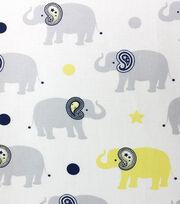 Magic Moon™-Leo & Phin Elephant Cotton  , , hi-res
