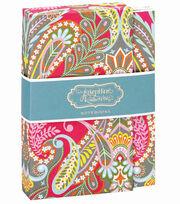 Josephine Kimberling Caravan Dreamsnotebook Set, , hi-res