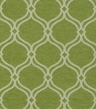 Covington Upholstery Fabric-Freshn 228