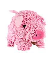 Proggy Kit- Piggy, , hi-res