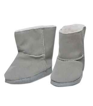 Springfield Boutique Winter Boots