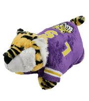 Louisiana State University NCAA Pillow Pet, , hi-res