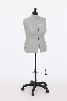 Celine Dressform Full Figure