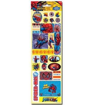 Spiderman Glt Stk