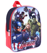 Avengers 10 Inch Mini Backpack, , hi-res