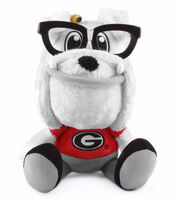 Georgia Bulldogs NCAA Study Buddies, , hi-res