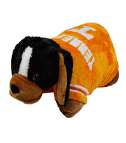 University of Tennessee NCAA Pillow Pet, , hi-res