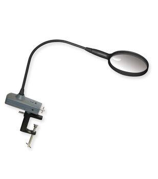 Carson Optical MagniFlex LED Lighted Magnifier