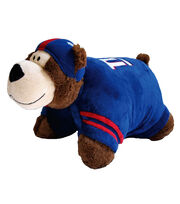 New York Giants NFL Pillowpet, , hi-res