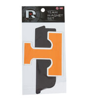 University of Tennessee NCAA Magnet, , hi-res