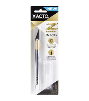 X-Acto® Z Series #2 Craft Knife