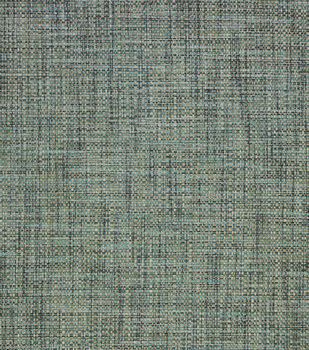 Richloom Studio Upholstery Fabric-Climate/Mineral