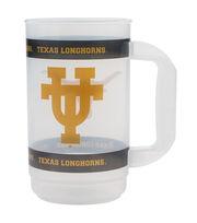 University of Texas NCAA 32oz Stein, , hi-res