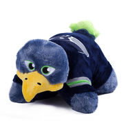 Nfl Seahawks Pillowpet, , hi-res