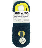 University of Oregon NCAA Foot-Z-Sox, , hi-res