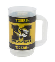 University of Missouri NCAA 32oz Stein, , hi-res