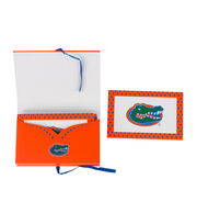 University of Florida NCAA Note Card Set, , hi-res