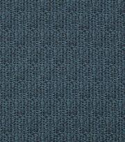 Alexander Henry Cotton Fabric-Cestino  Indigo, , hi-res