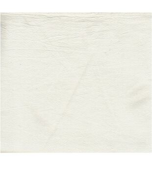 "Berg Bag Flour Sack Towel 32""x36"""