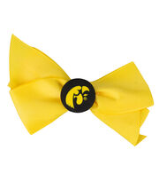 University of Iowa NCAA Hair Barrette, , hi-res