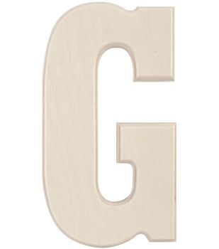 """Baltic Birch University Font Letters & Numbers 5"""""""