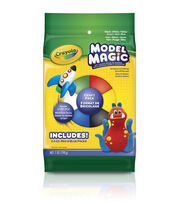 Crayola Model Magic Craft Pack, , hi-res