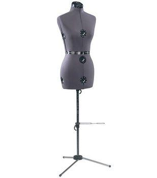 Dritz® Twin Fit Dressform-Small