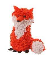 Proggy Kit- Fox, , hi-res
