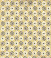 Keepsake Calico™ Cotton Fabric-Pioche Canary , , hi-res