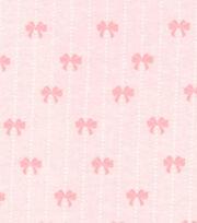 Magic Moon™-Tiny Dancer Bows Flannel  , , hi-res