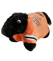 Oklahoma State University NCAA Pillow Pet, , hi-res