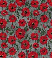 Keepsake Calico™ Cotton Fabric-, , hi-res