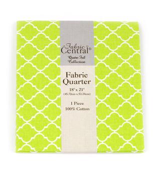 Fabric-Central Cotton Fabric-Quatre Fabric-Quarter 7