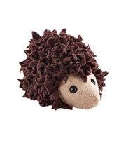 Proggy Kit- Hedgehog, , hi-res
