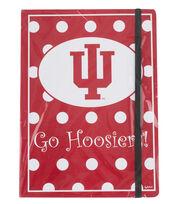Indiana University NCAA Journal, , hi-res