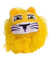 Louisiana State University NCAA Mascot Loofah, , hi-res