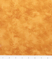 Legacy Studio Cotton Fabric-Cameroon Modeled Texture Gold, , hi-res