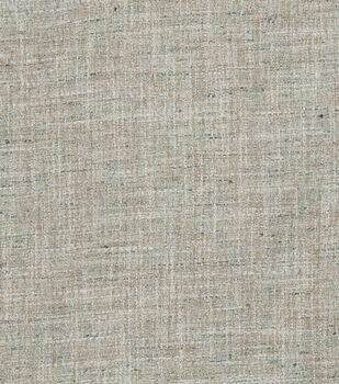 Eaton Square Upholstery Fabric-Gordon/Lagoon