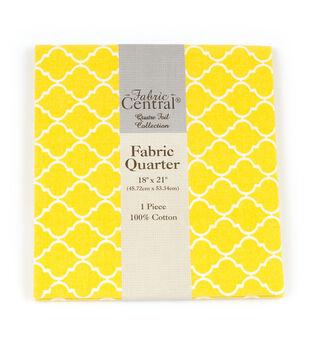 Fabric-Central Cotton Fabric-Quatre Fabric-Quarter 1