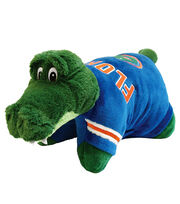 Ncaa Florida Pillowpet, , hi-res