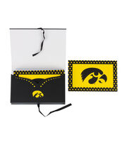 University of Iowa NCAA Note Card Set, , hi-res
