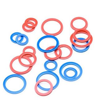 Coats & Clark Wafer Thin Stitch Count Markers