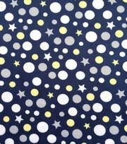 Magic Moon™-Leo & Phin Dots & Stars Soft N Comfy, , hi-res
