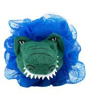 University of Florida NCAA Mascot Loofah, , hi-res