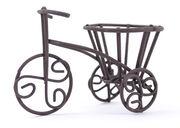 Fairy Garden Bicycle Rustic , , hi-res
