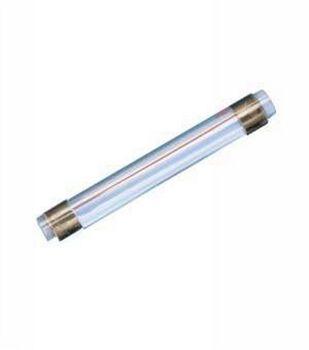 LoRan Magnetic Line Magnifier