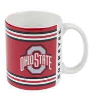 Ohio State University NCAA Coffee Mug, , hi-res