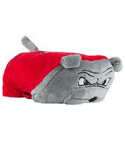University of Georgia NCAA Hooded Blanket, , hi-res